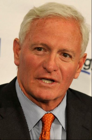 Quotes by Jimmy Haslam