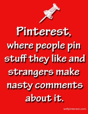 nasty people quotes nasty people quotes quotes about nasty people