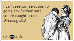 funniest Bad Relationship quote, funny Bad Relationship quote