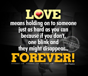 tagalog holding on quotes quotes about change and love tagalog quotes ...