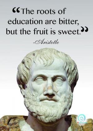 Famous Education Quotes Quotes Education Quotes - Famous Qu