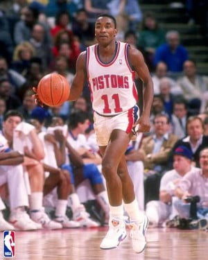 isiah thomas isiah thomas detroit pistons image code for myspace