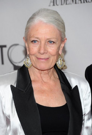 ... image courtesy gettyimages com names vanessa redgrave vanessa redgrave