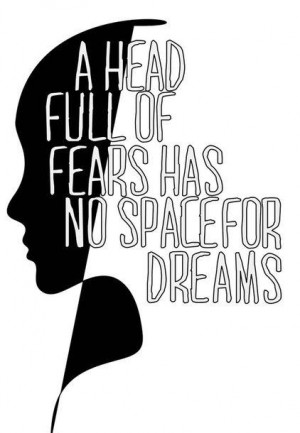 themselves from fear. William Shakespeare Famous Living in Fear Quotes ...