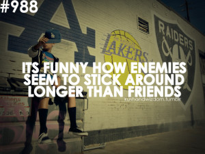 Quotes About Fake Friends And True Friends #1