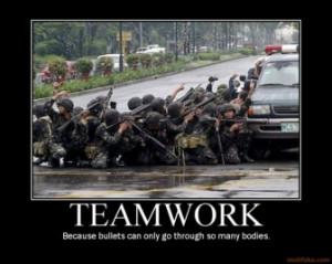 ... quotes army teamwork print military motivational teamwork military
