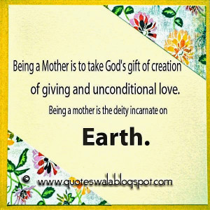 mother s day quotes mother s day quotes mother s day quotes mother s ...