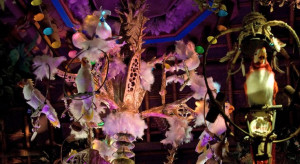 ... of 15 correct! Match the Quote to the Disney Parks Ride | Oh My Disney
