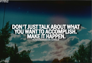 sales quotes best motivational sayings service