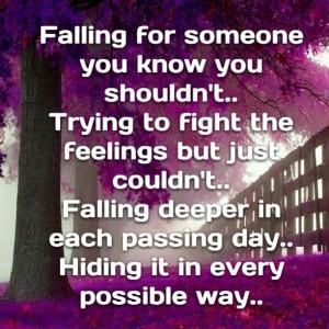 ... Secret Pin, So True, Forbidden Love, Forbiden Love Quotes, Happy Life