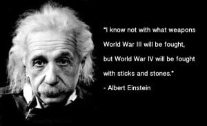Albert Einstein motivational inspirational love life quotes sayings ...