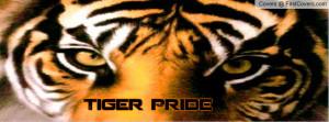 tiger_pride-602878.jpg?i