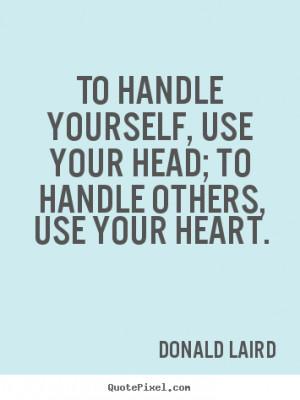 ... Motivational Quotes   Success Quotes   Friendship Quotes   Life Quotes