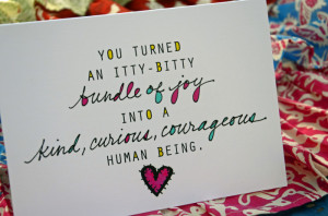 Graduation Quotes From Parents For Friends tumlr Funny 2013 For Cards ...