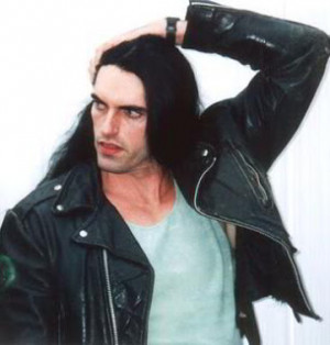 Peter Steele Interesting quotes!
