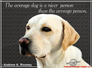 Dog Quotes And Sayings Cute Dog Quotes Dog Training Quotes Dog