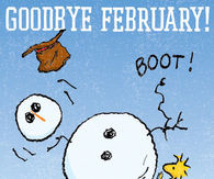 ... bill 2014 11 10 13 31 16 goodbye february hello march quotes quote