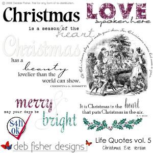 christmas quotes - christmas quotes 300x200 ho ho ho funny christmas ...