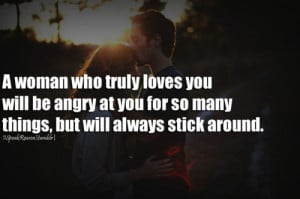Angry Girlfriend Quotes http://ispeakreason.tumblr.com/post ...