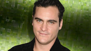 Joaquin Phoenix's religion and political views
