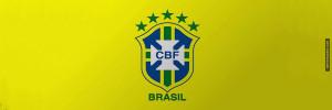 Twitter Header Quotes Soccer Brazil soccer twitter header