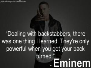 Pop Culture Quotes