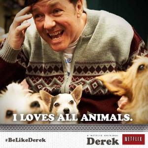 Derek-2012-TV-Series-image-derek-2012-tv-series-36317929-600-600.jpg