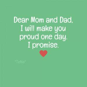 dear mom quotes tumblr dear mom quotes tumblr dear mom quotes tumblr ...