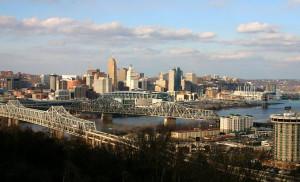 Sample Cincinnati Health Insurance Quote