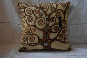 Gustav Klimt Quotes Klimt Quot Tree of Life Quot Tree