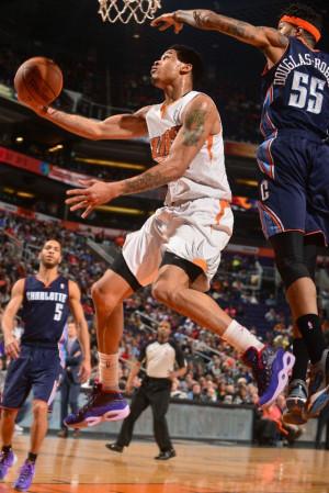NBA Kicks Sully's MLK Day Sunday