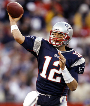 Related Pictures tom brady chiropractor quote