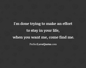 Posts in category: love quotes for him