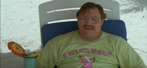 Office Space Quotes and Sound Clips