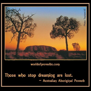 Photo by Tourism NT (Imagegallery Tourism NT) [Attribution],