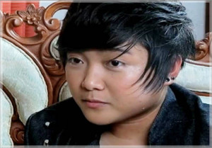 Charice Pempengco Lesbian