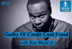 http://Class #19: Roy Wood Jr. Was G...th-roy-wood-jr