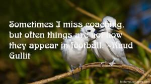 Steve Prefontaine Famous Quotes