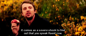 leap year movie | Leap Year... classic .....