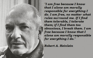 Robert-A_-Heinlein-Quotes-3.jpg
