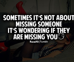 Quotes About Missing Your Best Friend Quotes About Missing Your Best