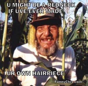 ... redneck badge with pride some funny redneck pics chosen off the