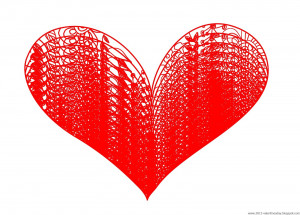 Latest New and Funny Valentines Day Clip art images and Pictures