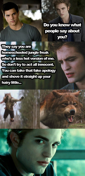funny quotes from mean girls 2 view this image best friends friends