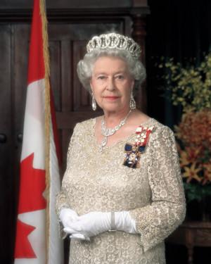 ... for love queen elizabeth ii in quotes reader s digest june july 2010