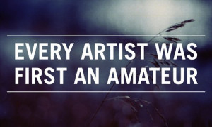... and Motivational Quotes and Sayings to Start your Day Right|Inspiring