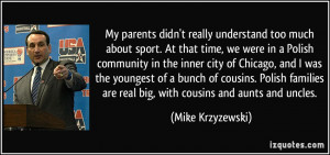 Polish Quotes...