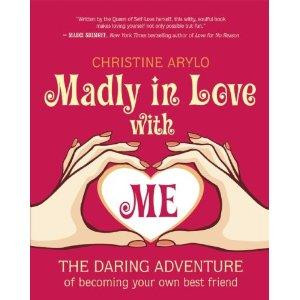 What was the inspiration/driving force behind Madly in Love with Me?