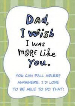 ... for dad printable funny birthday cards for dad funny birthday saying