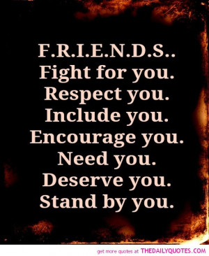 ... poetry pic picture photo image friendship famous quotations proverbs